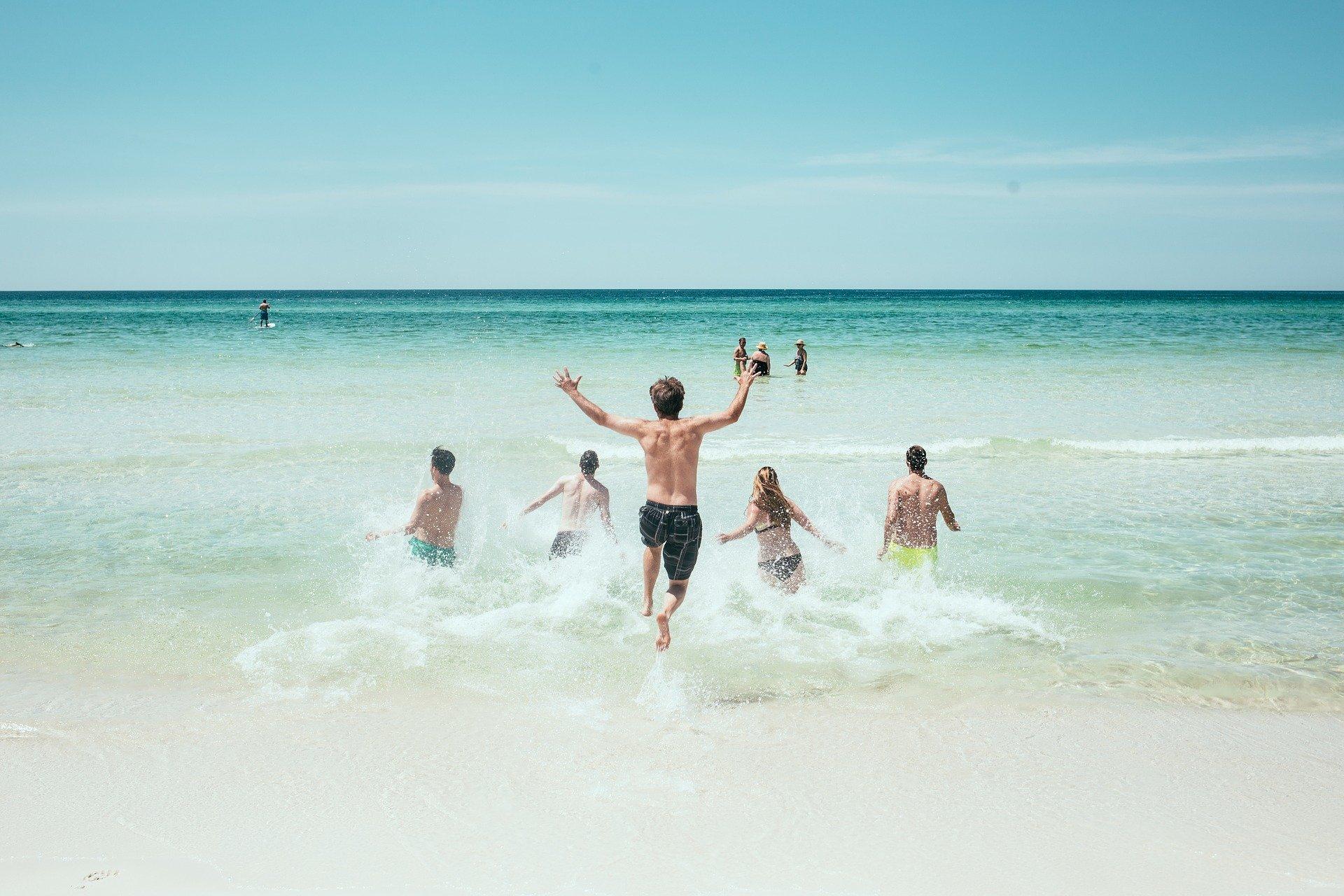 Kreta lato 2020 Pabianice. Zaplanuj wymarzone wakacje na słonecznej Krecie