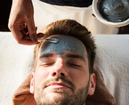 Medycyna estetyczna dla mężczyzn – jakie zabiegi warto wykonywać?