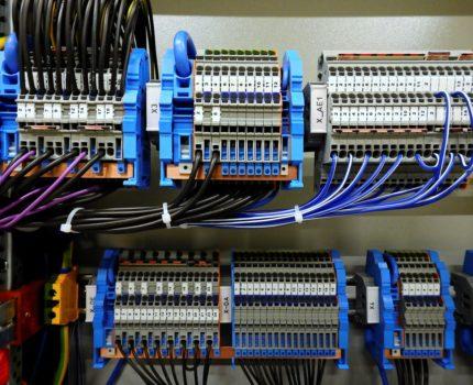 Uprawnienia SEP — jak podnieść swoje kwalifikacje zawodowe