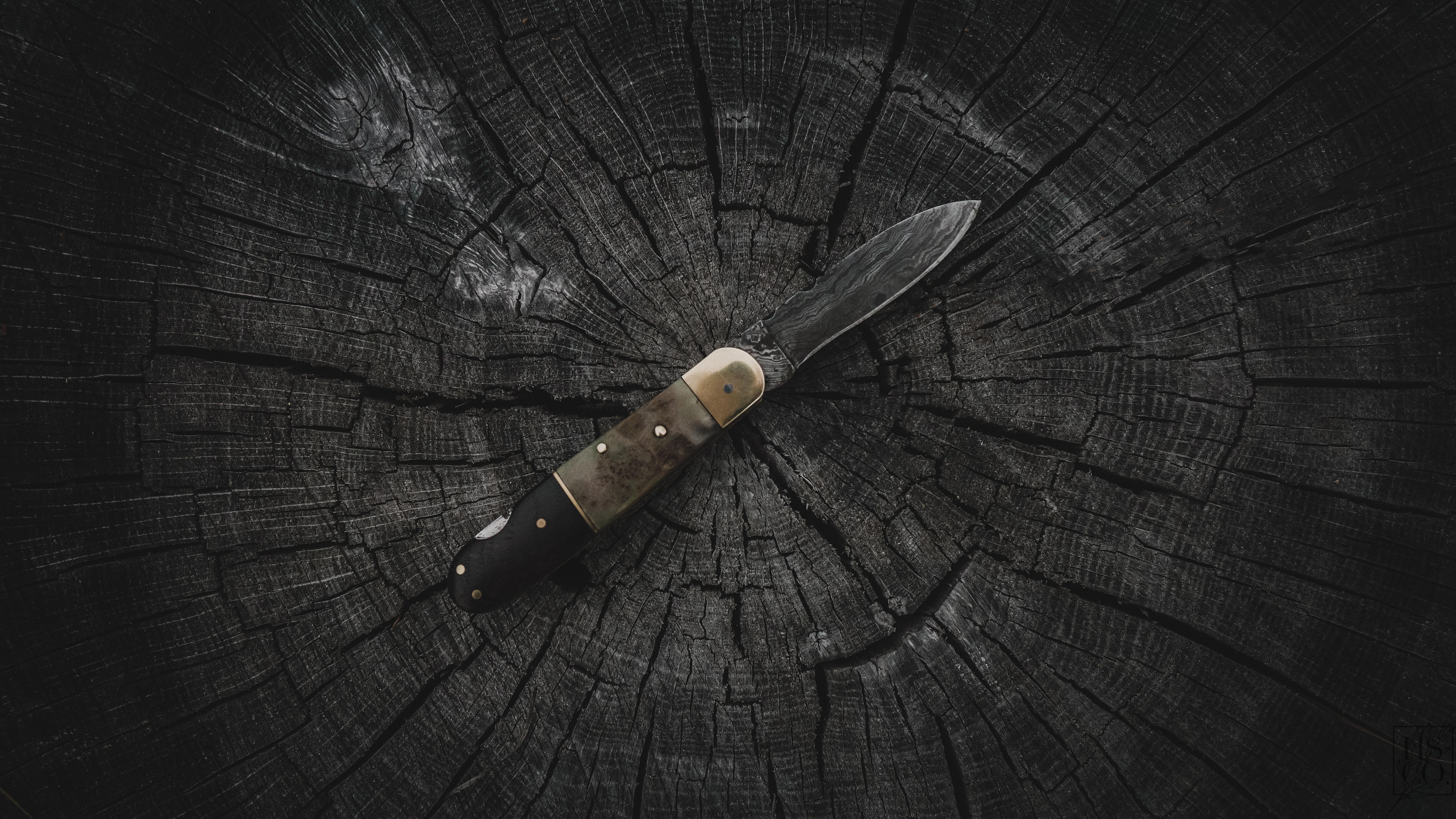 Noże Muela – prawdziwie męski gadżet