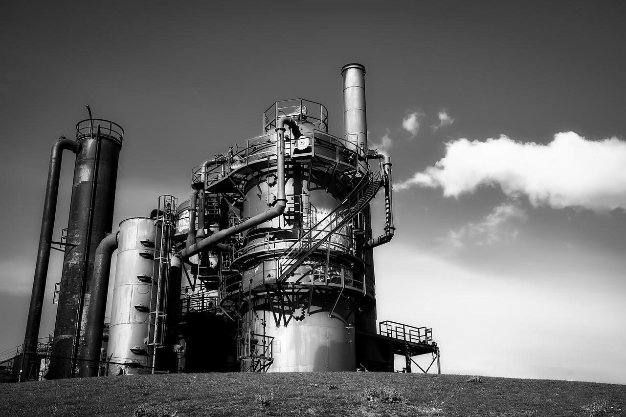 Uprawnienia gazowe – czy warto posiadać uprawnienia SEP