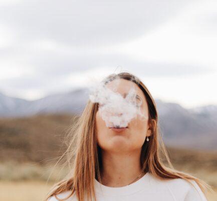 E papieros a zdrowie