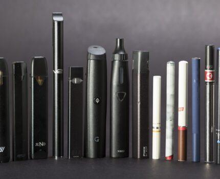 E papierosy – gdzie kupić