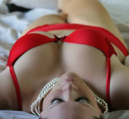 Sex massage Wien – die perfekte Lösung für einen müden Körper